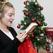 2017.12.14 - Secret Santa Gift Exchange - 078