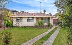 24 Nevis Crescent, Seven Hills NSW