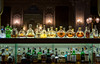 2017 The bar (jeho75) Tags: sony ilce 7m2 czech republic tschechien karlovy vary grand hotel karlsbad bar available light