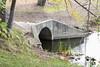 lake katherine. october 2013 (timp37) Tags: october 2013 lake katherine illinois sewer palos