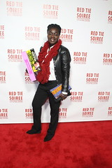 """Red Tie Soiree 2018 • <a style=""""font-size:0.8em;"""" href=""""http://www.flickr.com/photos/79285899@N07/38319905275/"""" target=""""_blank"""">View on Flickr</a>"""