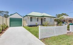 3 Western Avenue, Tarro NSW