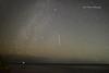 双子座流星群 Geminar meteor shower (yoko.wannwannmaru) Tags: 20170680dn 双子座流星群 geminarmeteorshower night 天の川 milkyway
