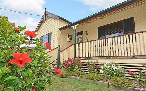 93 Rawson Street, Kurri Kurri NSW