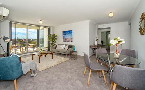 601/238-262 Bunnerong Road, Hillsdale NSW
