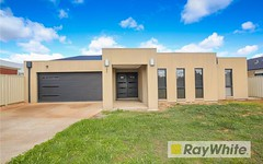 204 Pitman Avenue, Buronga NSW