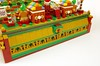 IMGP7640f (deborah higdon - buildings blockd) Tags: lego chess christmas game santa gingerbread northpole elf
