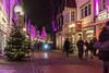 Vrolijk Kerstfeest, Happy Christmas, Frohe Weihnachten (Landleven (Irma Lit)) Tags: exif:model=nikon1v1 geocountry exif:focallength=145mm geocity geostate geolocation exif:isospeed=400 exif:lens=1nikkorvr1030mmf3556 exif:aperture=ƒ40 exif:make=nikoncorporation camera:model=nikon1v1 camera:make=nikoncorporation winters winter buiten roos klimroos climbingschneewittchenrose sneeuw wit sneeuwwit thuis tuin lopik zondagmiddag