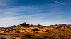 DSC-0978 (Sunil - Bhoj) Tags: page arizona unitedstates nikond7200 samyang14mm landscape