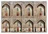 Samarqand UZ - Registan Tilya-Kori-Madrasa 03 (Daniel Mennerich) Tags: silk road uzbekistan registan samarqand history architecture hdr