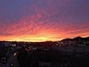 Meanwhile, in Ibiza (brucesflickr) Tags: ibiza spain espana catalonia balearics wherever
