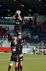 LE LOU BOURGOIN 18.02.2012 (36) (gabard.nadege) Tags: rugby le lou bourgoin sport lyon france top 14 18022012 ovalie