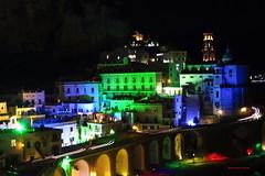 "My favorite ""crib"" (Atrani, Amalfi Coast)"