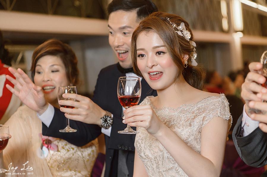 台北和璞飯店 晚宴 純宴客 婚攝 台北婚攝 婚禮攝影 婚禮紀實 JSTUDIO_0073