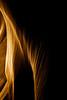 _62A8524 (gaujourfrancoise) Tags: unitedstates etatsunis gaujour americansouthwest arizona page antelopecanyonlower navajoland gorges slotcanyon scenic hasdestwazi hazdistazí yellow jaune
