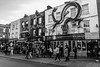 Camden Town 11 (Yorch Seif) Tags: camdentown londres london streetphoto