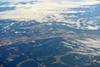 8H2_57850113 (kofatan (SS Tan) Tan Seow Shee) Tags: usa seattle starbucks1912 publicmarket farmermarket emeraldcitytour argosycruises redindian safecofield boeing pikesplacemarkettilicumvillage tacomaairport kofatan sstan