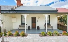 33 Fox Street, Wagga Wagga NSW