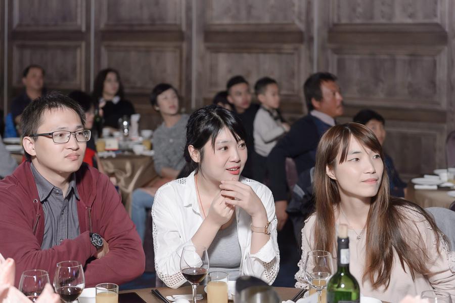 38486908335 432ec6f681 o [彰化婚攝]J&Y/皇潮鼎宴禮宴會館