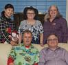 Christmas _JD04572 (jd323344) Tags: ann california christmas dickinson family holidays jd jason labasin mary people saeko scenicslocales smith torrance