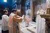 20171217-C81_6111 (Legionarios de Cristo) Tags: misa mass cantamisa michaelbaggotlc legionarios legionariosdecristo liturgyliturgia lc legionary legionariesofchrist