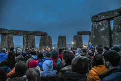 Peace is the Norm (Le monde d'aujourd'hui) Tags: bbc fake news fakenews msm stonehenge stonecircles standingstones wintersolstice 2017 reporting journalism peace peaceful itv wiltshire