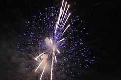 IMG_9154 (Markus_Hofer) Tags: feuerwerk firework