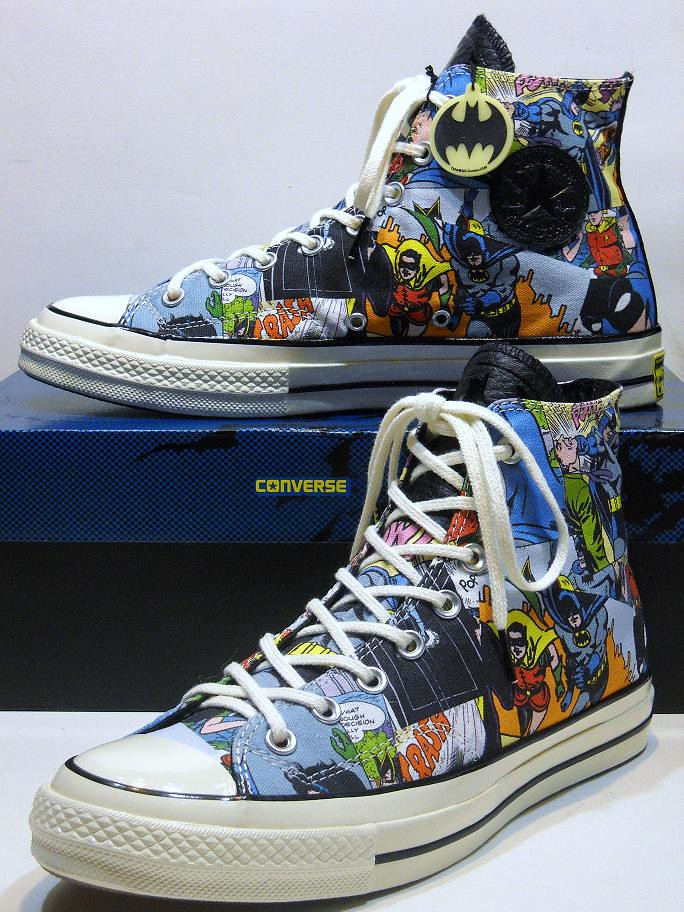 26f23d0ac29d51 The World s Best Photos of batman and converse - Flickr Hive Mind