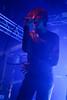 THE HORRORS 02 © stefano masselli (stefano masselli) Tags: horrors faris badwan tom cowan joshua hayward joseph spurgeon rhys webb stefano masselli rock live concert music band circolo magnolia segrate milano comcerto
