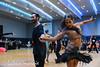 IMG_1942 (lalehsphotos) Tags: osbcc november 18 19 2017 ballroom dancesport collegiate american rhythm open uchicago omar mirza aziza suleymanzade