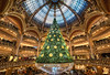 Happy Holidays (Stuck in Customs) Tags: trey france ratcliff stuckincustoms stuckincustomscom treyratcliff