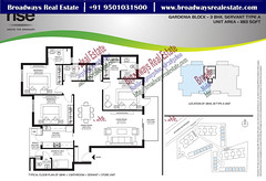 ireo-rise-for-sale