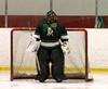 IMG_9428 (phnphotos) Tags: hockey puck stick composite blak bak impact ice winter pro network phn toronto vaughan centre center goalie forward winger defenceman