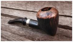 Dracarys (Ricardo Alonso) Tags: tobacco pipe pipa fumar