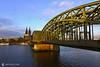 20171207 Kölh (73) R01 (Nikobo3) Tags: europe europa alemania renania colonia kölh arquitectura architecture puentes urban street unesco travel viajes nikobo joségarcíacobo nikon nikond800 d800 nikon247028