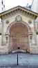 58-Paris décembre 2017 - la fontaine de la rue de La Roquette ne coule plus (paspog) Tags: paris france décembre 2017 fontaine ruedelaroquette