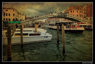 Benátky_Venezia_Italia