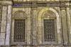 Alabaster panels on the exterior of the buildin (T Ξ Ξ J Ξ) Tags: egypt cairo fujifilm xt20 teeje fujinon1655mmf28 citadel old town salahaldin medieval mokattam muhammadali unesco