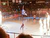 LFRTC05012018 (21 von 80) (PadmanPL) Tags: esc etc frankfurt ffm frankfurtmain frankfurtammain frankfurter löwen loewen löwenfrankfurt eispiraten crimmitschau eispiratencrimmitschau del2 spieltag gameday matchday eishockey hockey icehockey blog bild bilder galerie bericht spielbericht erlebnis eissporthalle eissporthallefrankfurt stadion führung puck