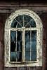 winidow from old church (Polska woj. kuj. pomorskie) (bożenabożena) Tags: window wood building church arcitektura kościół drewno stare okno poland polska