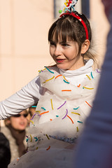 2016-03-12 - 20160312-018A2259 (snickleway) Tags: carnival france canonef135mmf2lusm céret languedocroussillonmidipyrén languedocroussillonmidipyrénées fr