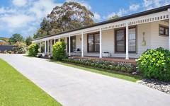 20A Balaclava Street, Mittagong NSW