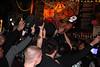 IMG_1763 (UberSteinDesign) Tags: daikaiju americanshitstorm threelinks dallas punk mosh crowdsurfing fire elbarriofamilia metal surferrock jrock bargoyles
