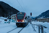 RABe 511 051 (oskar.guenther) Tags: rabe511051 s6 signale linthal