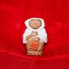 E.T. l'extra-terrestre (Carla@) Tags: mfcc canon