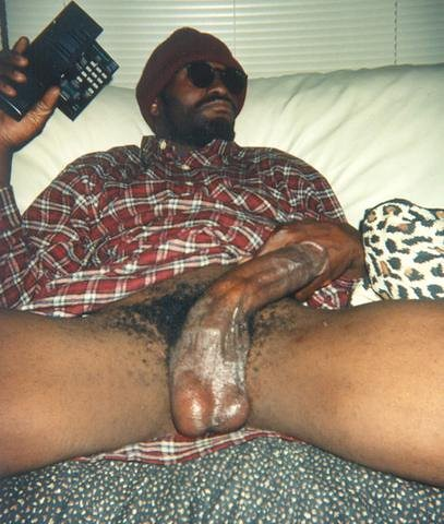 Have mature black daddies worlds greatest