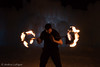 Fire and Ice-6 (shutterdoula) Tags: midway icecastle fireperformance blackoutproductions