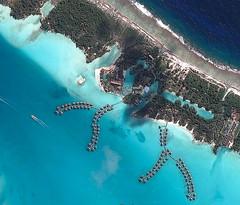 Visiting the main island. Bora Bora, French Polynesia. Dec/2017 (EBoechat) Tags: visitingthemainislandborabora frenchpolynesiadec2017 island ilha francesa paradise paraiso