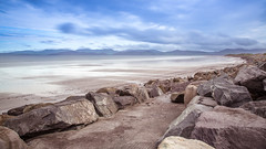 Ireland September 2016 (janeway1973) Tags: irland ireland irisch green beautiful county kerry landschaft landscape view beach strand