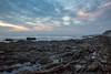 Corona Del Mar Blue Hour (waynengphotography) Tags: newportbeach newport coronadelmar